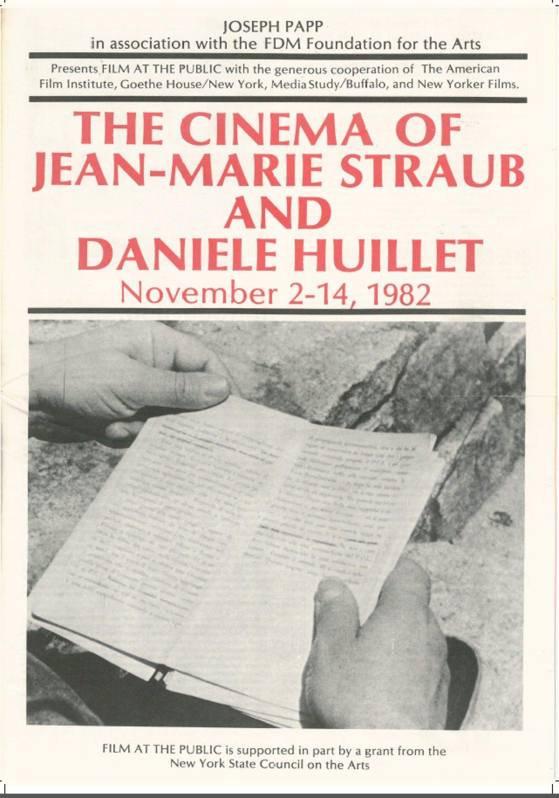 Couve-Brochure-Cinema.jpg