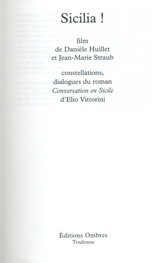 Sicilia-3.jpg