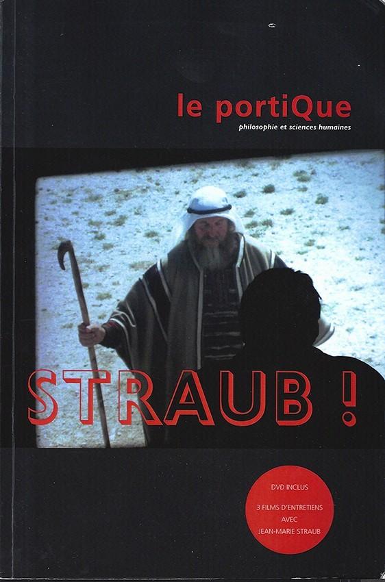 Jean-Marie-Straub-et-Danièle-huillet.jpg