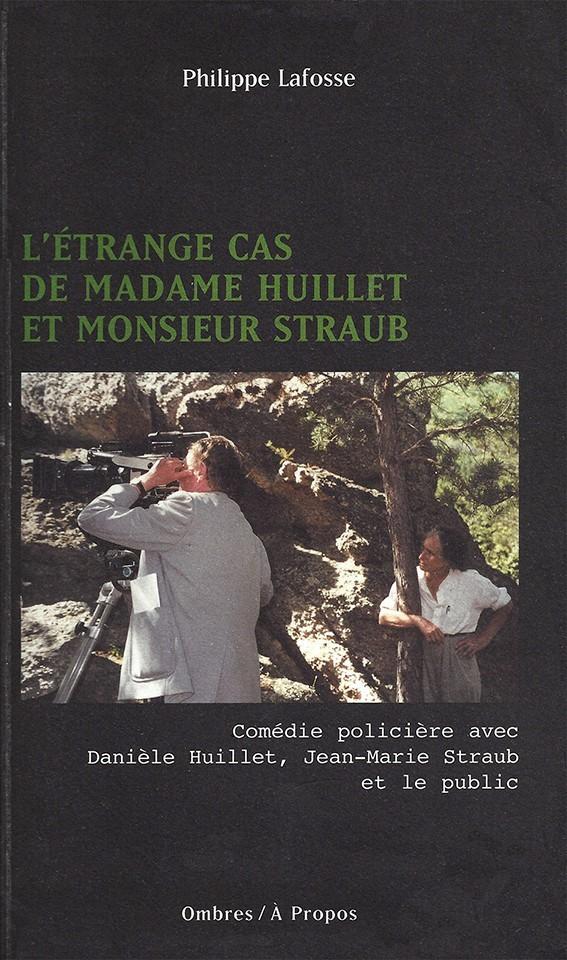 L'étrange-cas-de-Madame-Huillet-et-de-Monsieur-Straub.jpg