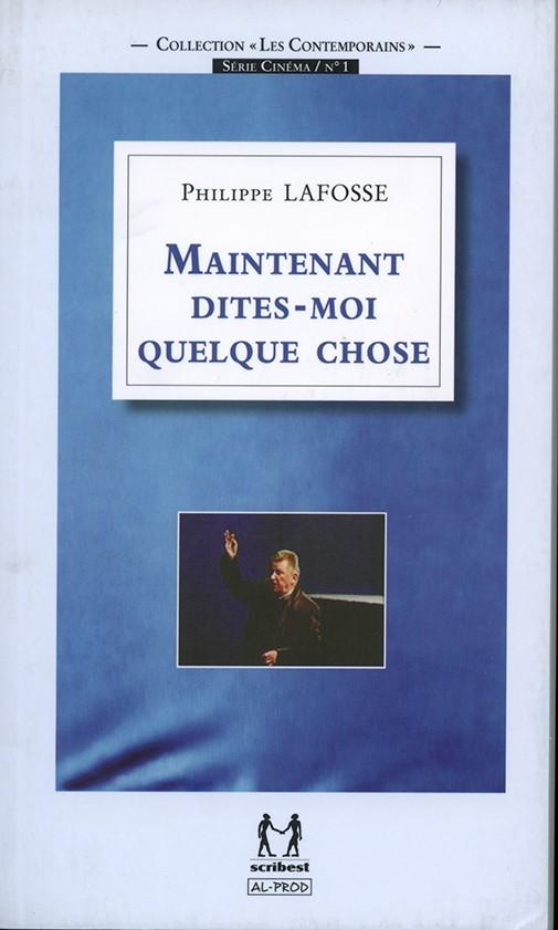 Philippe-Lafosse-1-de-C.jpg