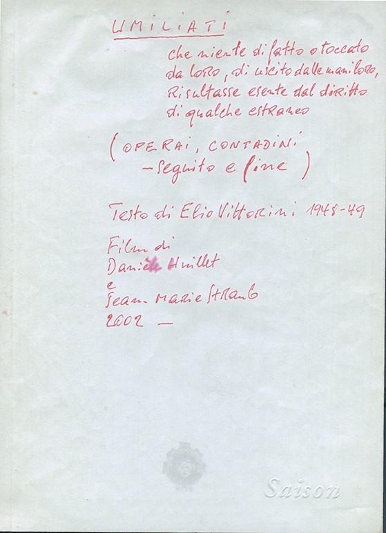 Umiliati-2003-4-de-C..jpg