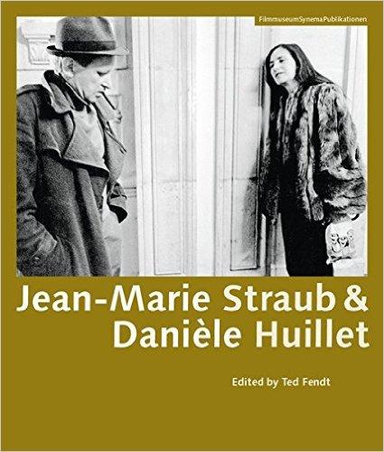 couverture-JM-Straub-et-D-Huillet.jpg