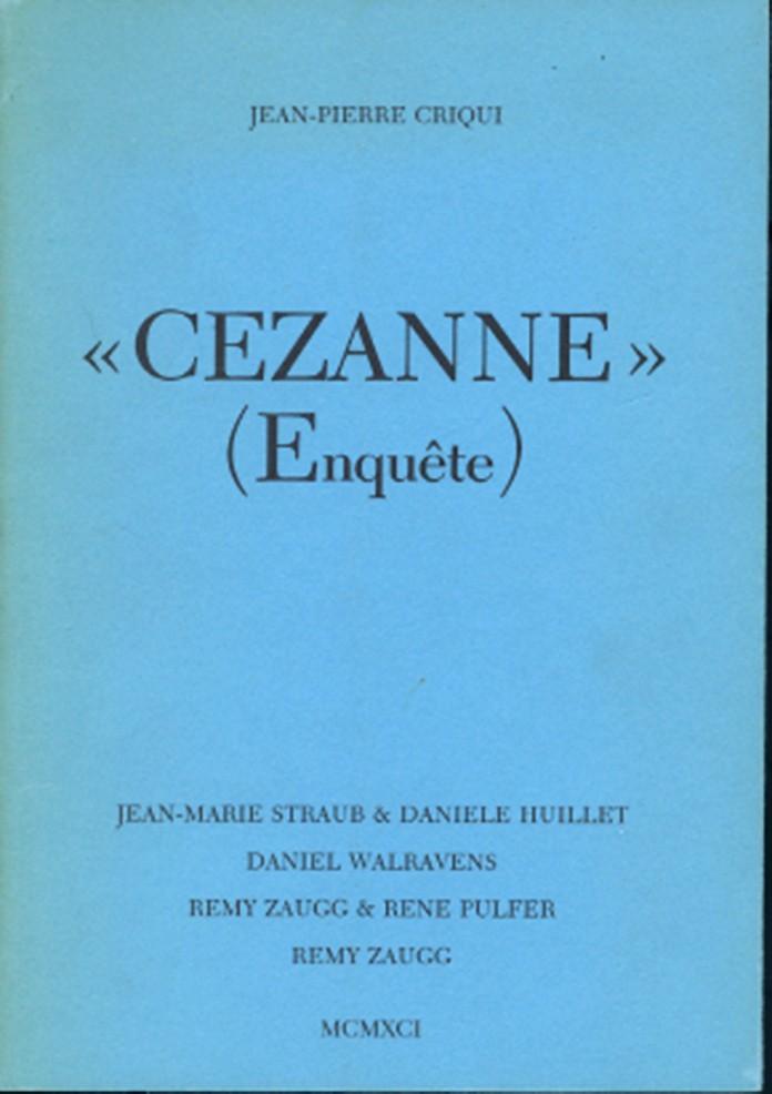 Cézanne-Enquête-.jpg