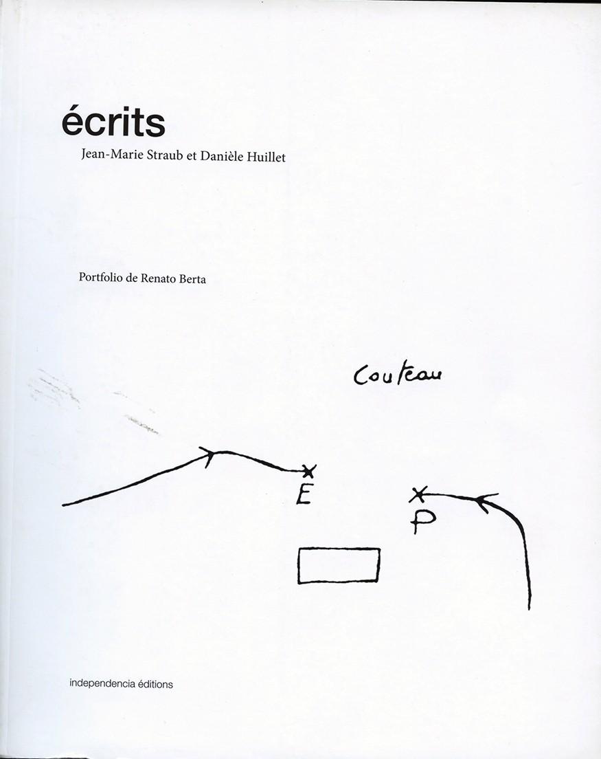 Ecrits-1-de-C.jpg