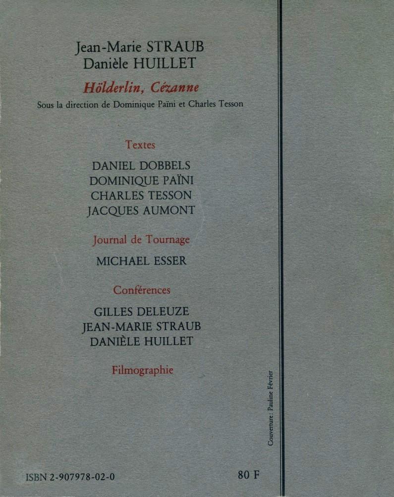 Holderlin-Ce¦üzanne-2.jpg