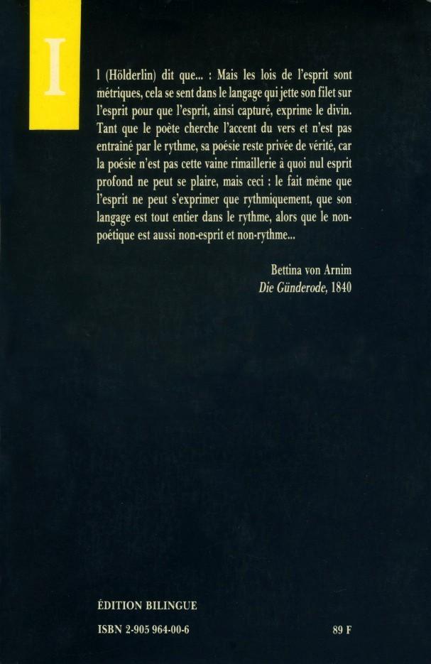 La-Mort-dEmpe¦üdocle-2.jpg