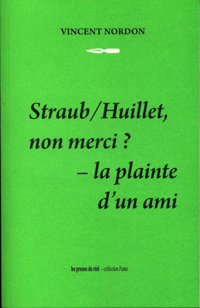 Straub-huillet_nonmerci1.jpg