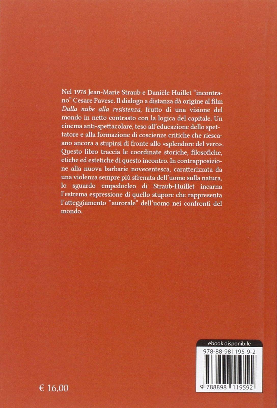 Lo-stupore-e-la-scoperta-del-mondo-Straub-Huillet-incontrano-Pavese-2015.jpg