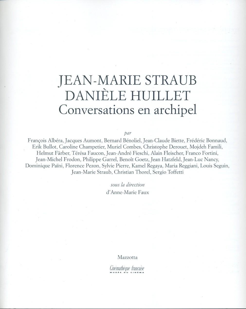 Conversation-en-archipel-3.jpg