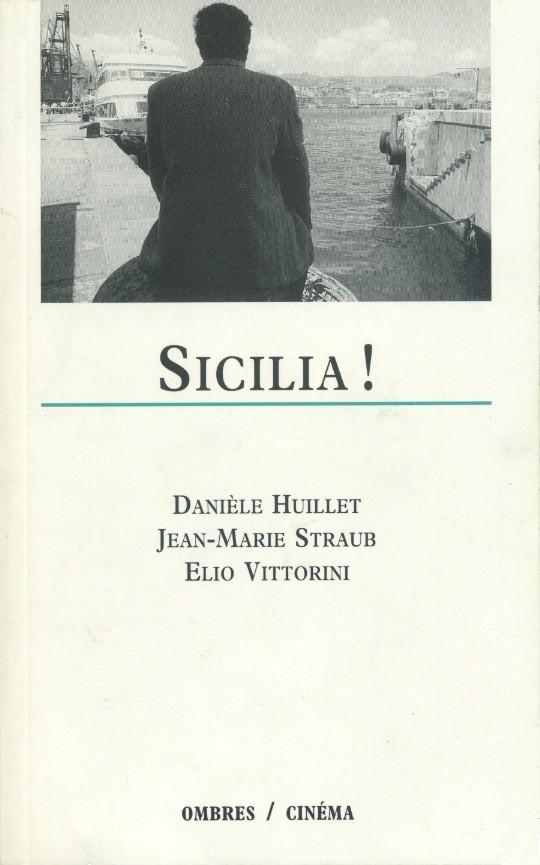 Sicilia-1.jpg