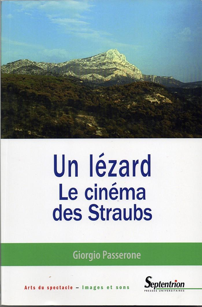 Un-lézard-le-cinéma-des-straubs-couverture.jpg