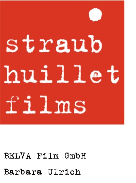 belva-film-straub-huillet.jpg