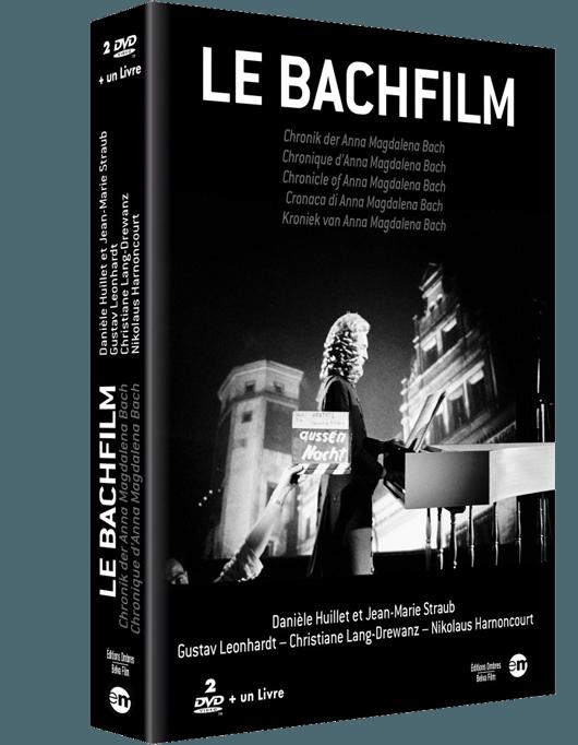 bachfilm_dvd.png