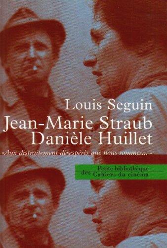 Jean-Marie-Straub-Danièle-Huillet.jpg
