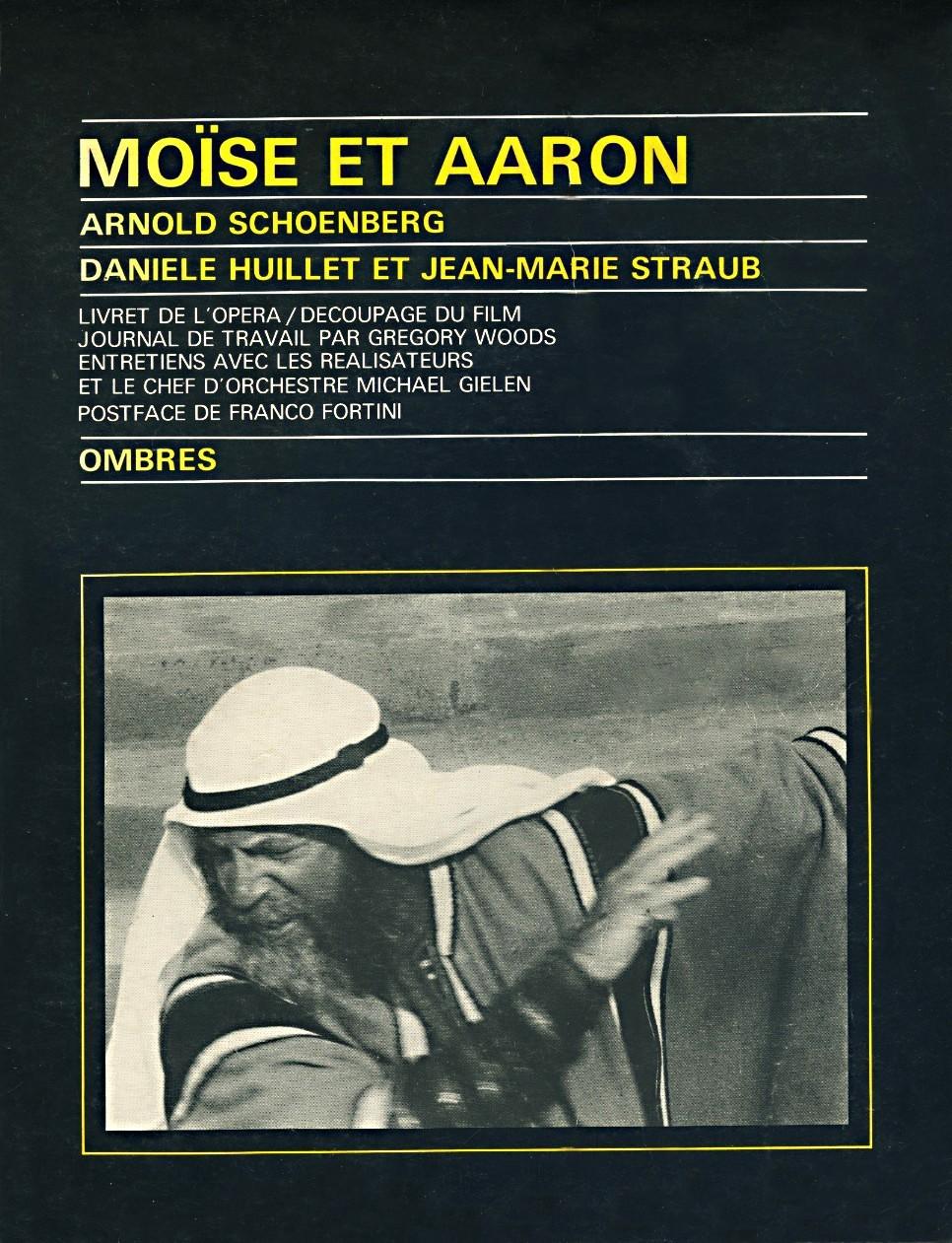 Moi¦ése-Ombres-1.jpg