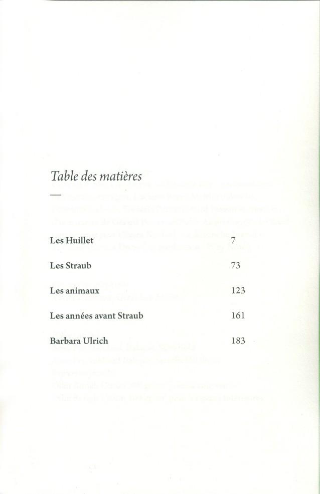 Straub-huillet_nonmerci3.jpg